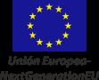 logo_nextgenerationEU