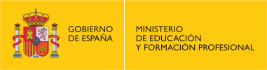 ministerio_educacion_e_formacion_profesional_sen_texto